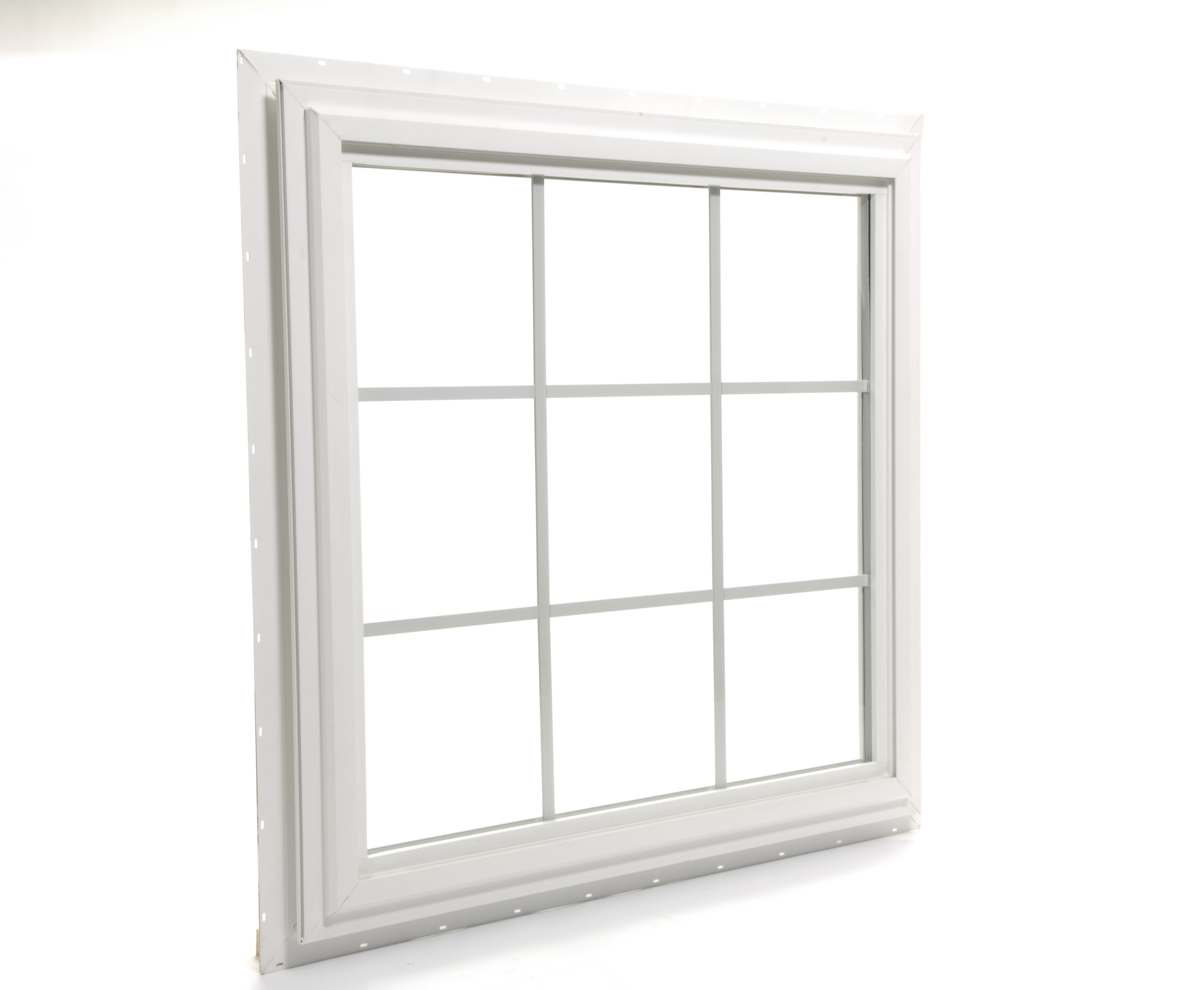 Dallas vinyl replacement window contractor perkins inc for Windows windows windows