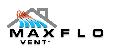 MaxFlo Soffit Vent Dealer Dallas