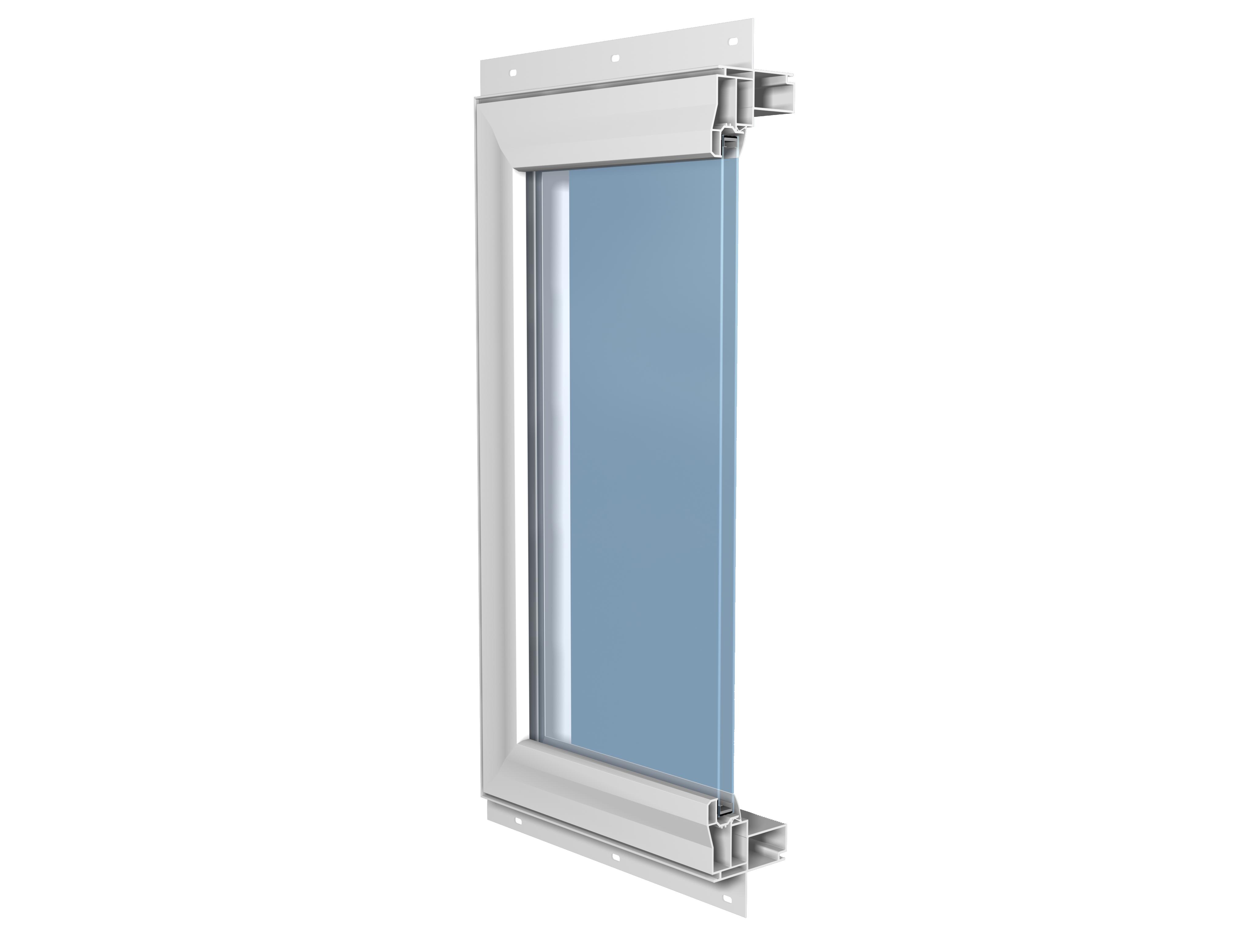 garage door plastic window insertsInserts For Garage Door Windows cauroracom Just All About Windows