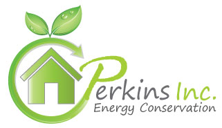 Perkins Inc. - The Energy Conservation Company